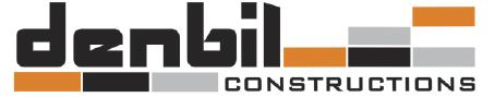 DENBIL CONSTRUCTIONS