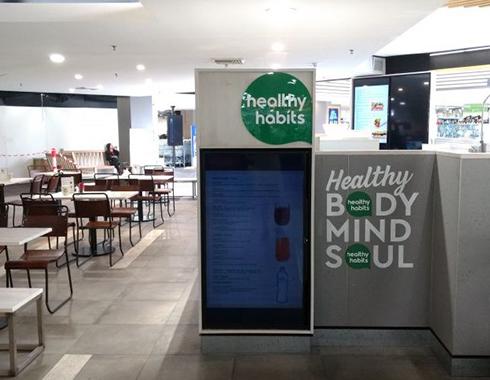 HealthyHabits.jpg
