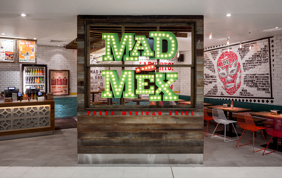 Magical Makeover: Your Restaurant Really Needs Hospitality Fitouts?
