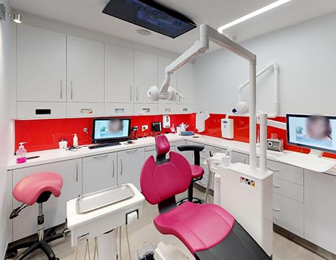 wagga-wagga-dentist.jpg